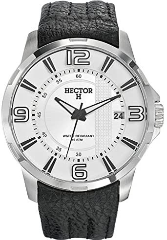 Hector H 665361